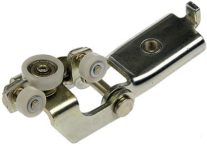 Dorman 924 122 Sliding Door Roller