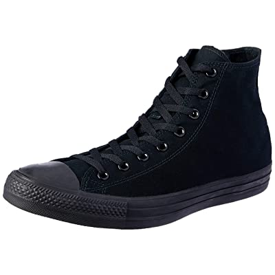 Converse Chuck Taylor All Star Canvas High Top Sneaker | Fashion Sneakers