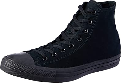 famoso aire Viaje  Amazon.com | Converse Chuck Taylor All Star Canvas High Top Sneaker |  Fashion Sneakers