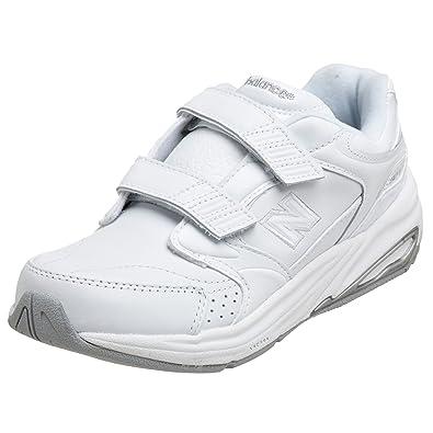 Browse For New Balance 928v2 - Black Strap Walking Shoes