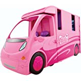 Barbie Sisters RV Accessory