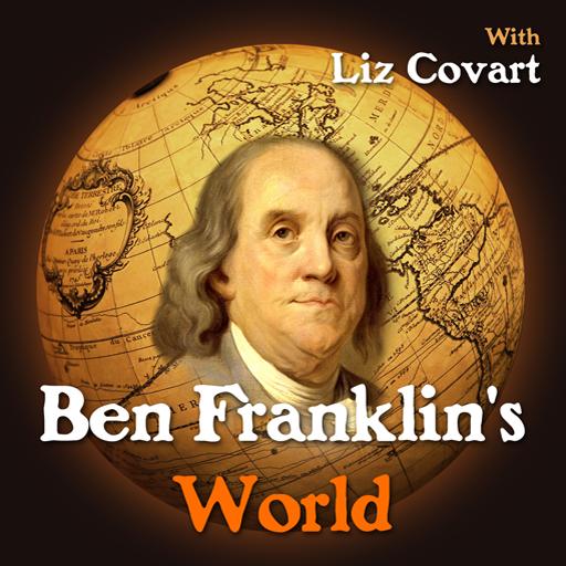 ben-franklins-world