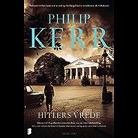 Hitlers vrede: Teheran, 1943. De geallieerden ontmoeten elkaar voor een vredesonderhandeling. Wat ze niet weten, is dat…