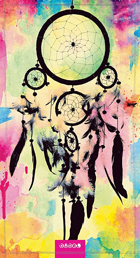Bubel Dream Catcher Toalla