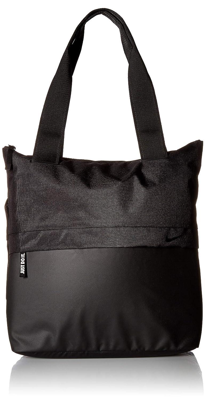 eb470fb3f1ce Amazon.com  Nike Radiate Training Tote Bag Women s (One Size