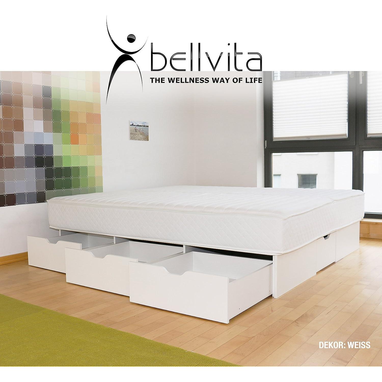 Bellvita