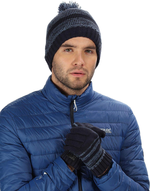 Regatta Mens Whitehill Lightweight /& Compressible Water Repellent Packaway Down Jacket Baffled//Quilted