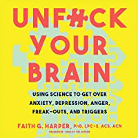 Image for Unf--k Your Brain