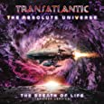 Absolute Universe: The Breath Of Life (Abridged Version)
