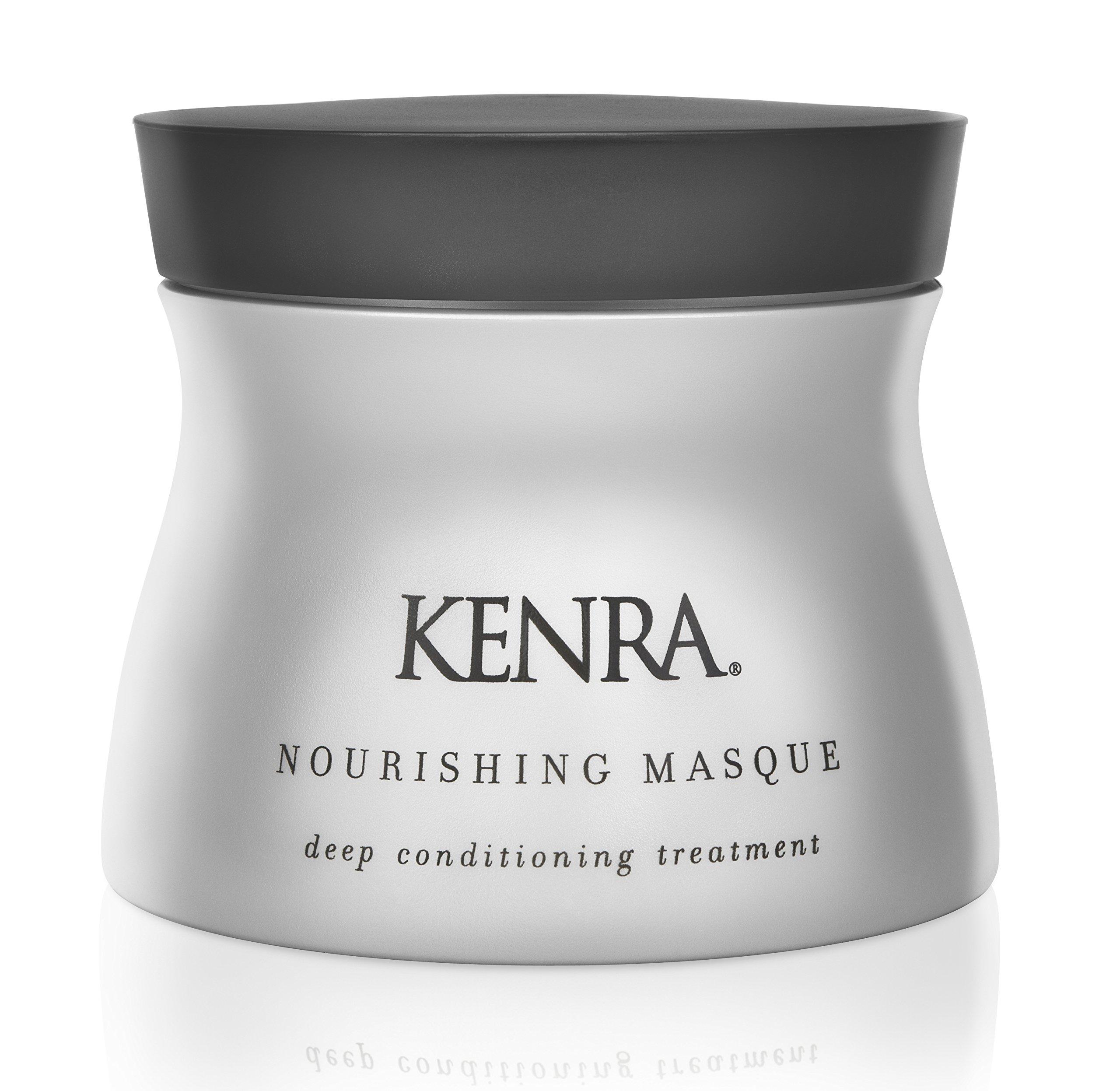 Kenra Nourishing Masque, 5.1-Ounce