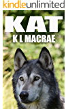 KAT: Meet kick-ass Kat Farthing in an exciting thriller of murder, romance and revenge set in modern day Britain