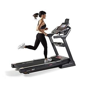 Sole New 2019 F63 Treadmill