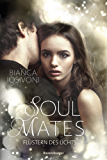 Soul Mates, Band 1: Flüstern des Lichts