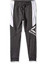 c6946ef8cb8e Boy's Athletic Pants | Amazon.com