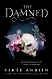 The Damned (The Beautiful Book 2)