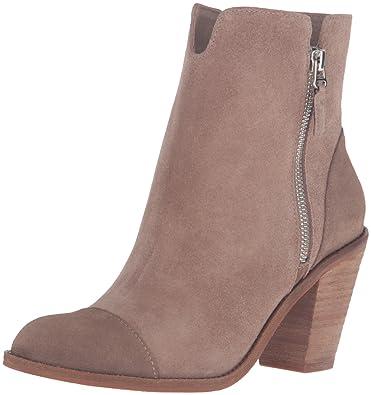 Women's Fairhill Boot