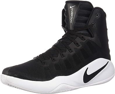 Nike Hyperdunk 2016 TB, Chaussures de Basketball Homme
