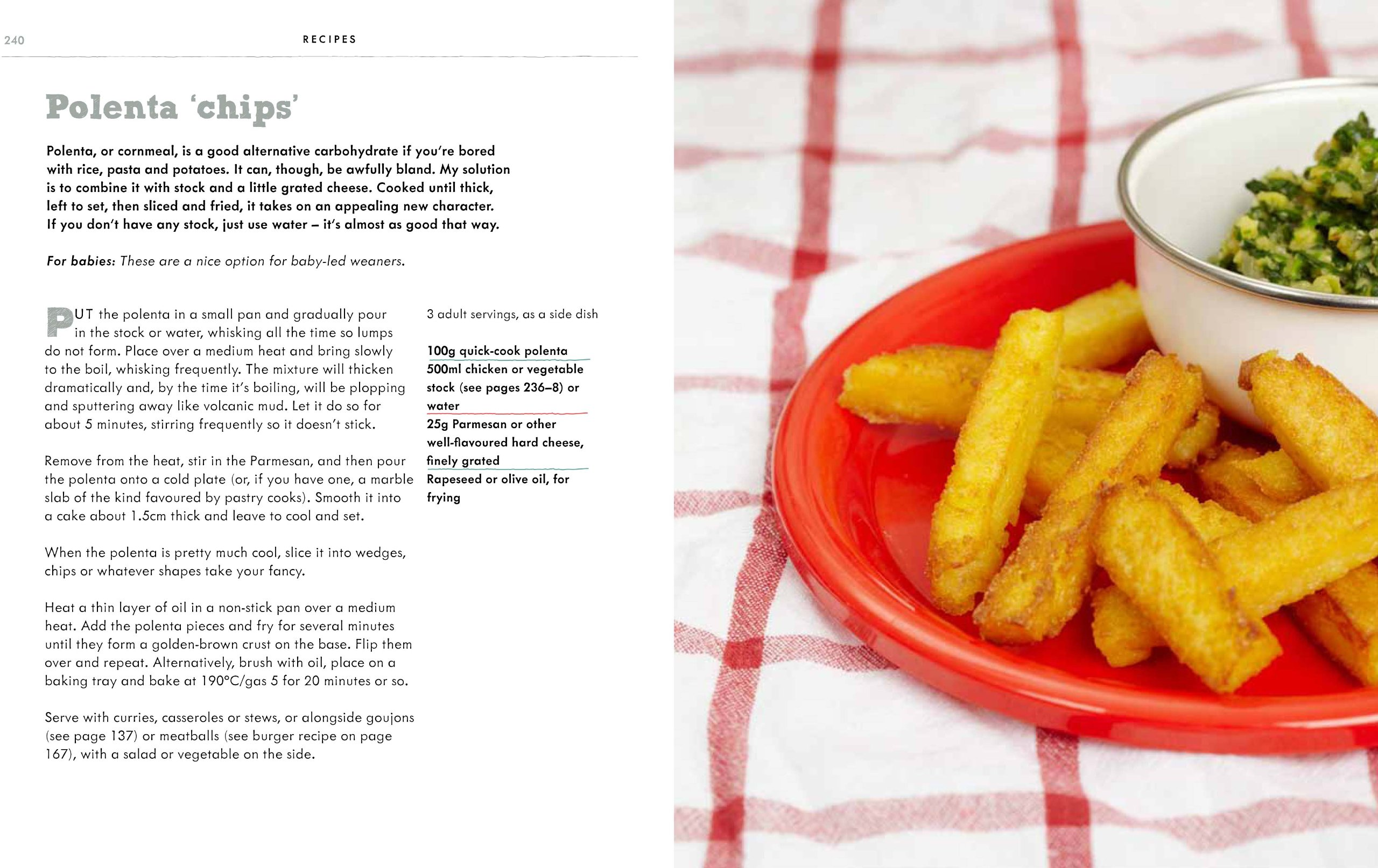 River cottage baby and toddler cookbook amazon river river cottage baby and toddler cookbook amazon river cottage baby toddler nikki duffy 8601404199974 books forumfinder Gallery