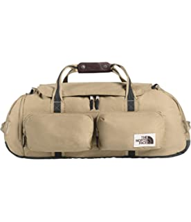 ebe663055545 Amazon.com: RDX Gym Gear Kit Bag Duffle Gymsack Gymnast Sports ...