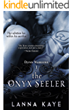 The Onyx Seeler (Djinn Warriors, Book 1)