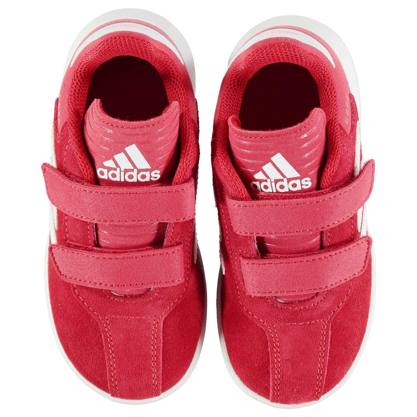 f4e24d4079c477 adidas Unisex Kids  Copa Super Footbal Shoes