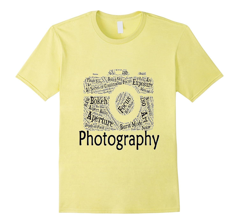 I Love Photography: