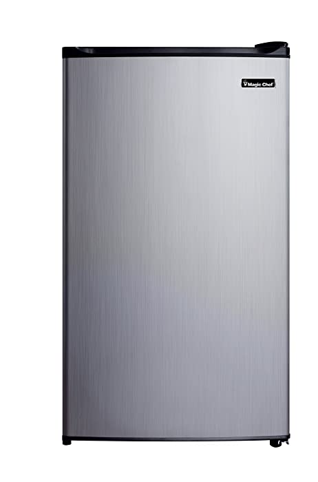 Top 10 35 Cubic Foot Refrigerator