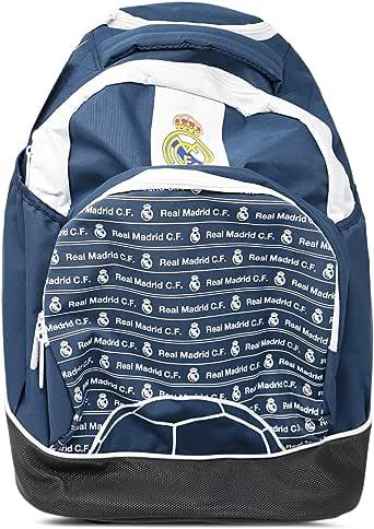 صن سي حقيبة مدرسية للاولاد , متعدد الالوان , S-9810RLO