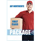 First Class Package