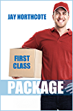 First Class Package (English Edition)