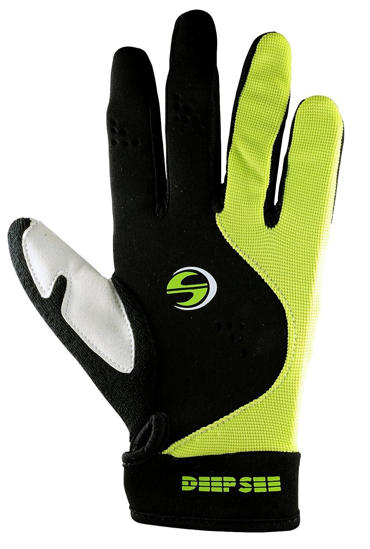 Aqua Lung Herren Sport Handschuh der