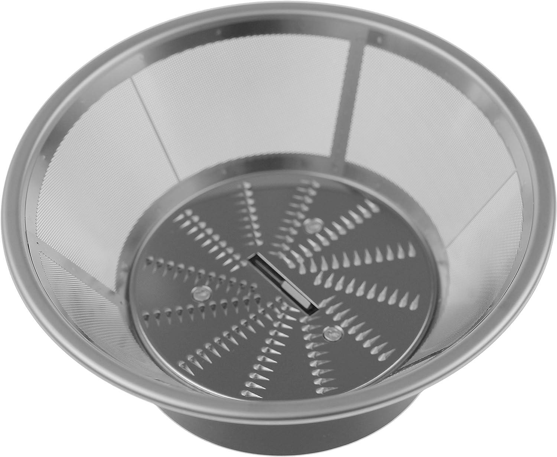 Bosch/Siemens 648221Colador/filtro para licuadora