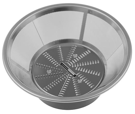 Bosch/Siemens 648221 Colador/filtro para licuadora: Amazon.es: Hogar
