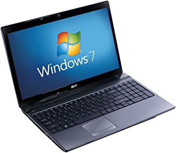 Acer Aspire 7750 Intel ME Drivers Windows