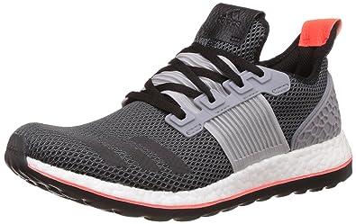 48df832dac8ef switzerland adidas mens pure boost zg running shoes b3f51 73215