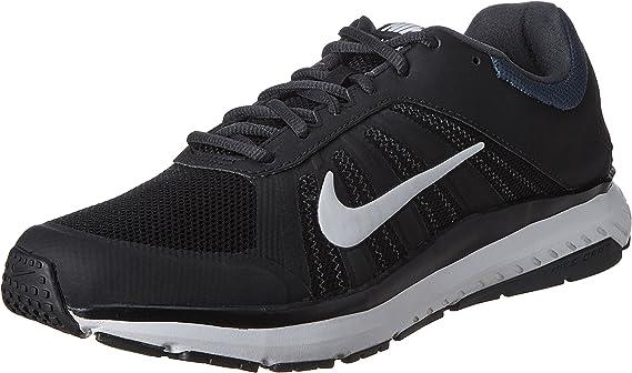 Dart 12 MSL Ankle-High Running