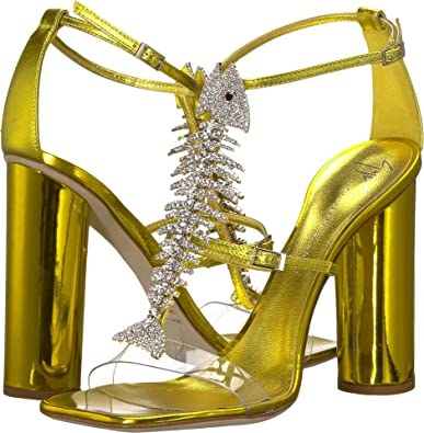 What Is The M In Shoe Size.Amazon Com Giuseppe Zanotti Women S E900105 Vinile Spess