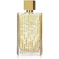 Yves Saint Laurent Cinema for Women Eau De Parfum Spray, 85.05 g