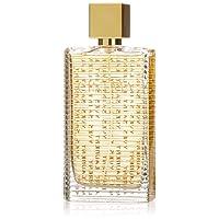 Yves Saint Laurent Cinema Agua de perfume Vaporizador 90 ml