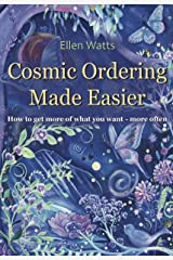 Cosmic Ordering Made Easier Paperback