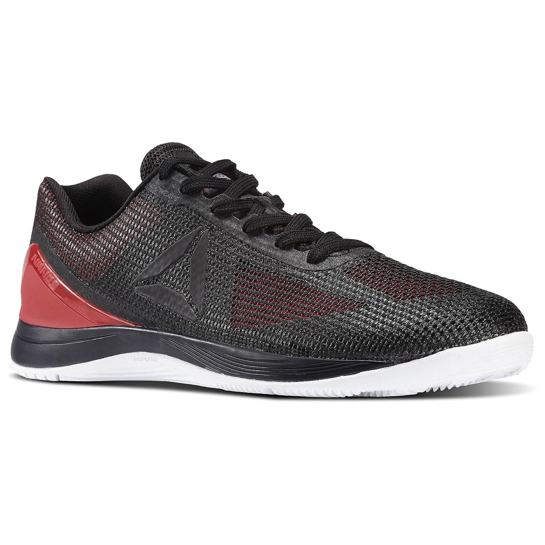 Reebok Men's CROSSFIT Nano 7.0 Cross Trainer Reebok Footwear