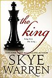 The King (English Edition)