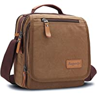 Bagerly Business Messenger Bag