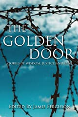 The Golden Door Kindle Edition