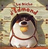 La Niche d'Edmond