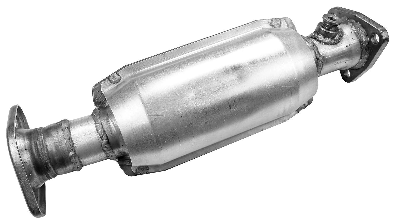 Walker 16067 Ultra EPA Certified Catalytic Converter Tenneco