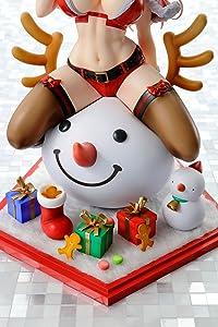 すーぱーそに子 クリスマス