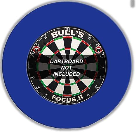 BULLS Pro Dartboard Surround