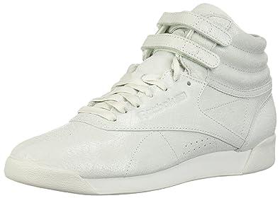 e5cdc2eb99fa Reebok Women s F S Hi Fbt Walking Shoe