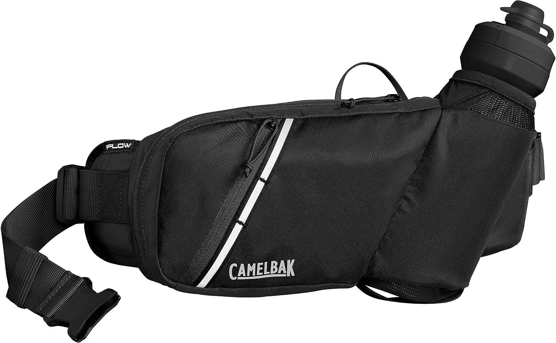 CamelBak 21-Ounce Bottle Hydration Belt